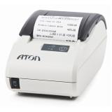 Фискальный регистратор Атол 11Ф с ОФД на 15 мес и ФН-1.1 на 36 мес