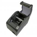 Фискальный регистратор Атол 20Ф с ОФД на 15 мес и ФН-1.1 на 15 мес