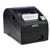 Фискальный регистратор Атол FPrint 22ПТК с ФН-1.1 на 15 мес