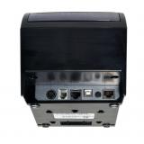 Фискальный регистратор Атол FPrint 22ПТК с ОФД на 15 мес и ФН-1.1 на 15 мес