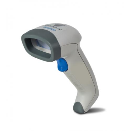 Сканер штрих кода Datalogic QUICKSCAN QD2430