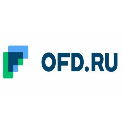 Ключ активации ОФД на 15 мес. с ФН-1.1 на 36 мес