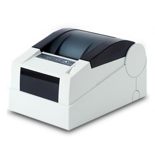 Фискальный регистратор Штрих М-01Ф с ОФД на 15 мес и ФН-1.1 на 15 мес
