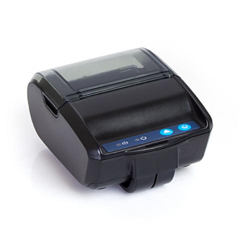 Фискальный регистратор Штрих-Нано-Ф с ОФД на 15 мес и ФН-1.1 на 36 мес
