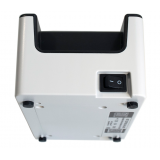 Фискальный регистратор Штрих On-line с ОФД на 15 мес и ФН-1.1 на 15 мес