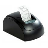 Фискальный регистратор Viki Print 57 с ОФД на 36 мес и ФН-1.1 на 15 мес