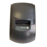 Фискальный регистратор Viki Print 57 с ОФД на 36 мес и ФН-1.1 на 36 мес